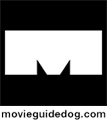 Logotyp Movie Guide Dog